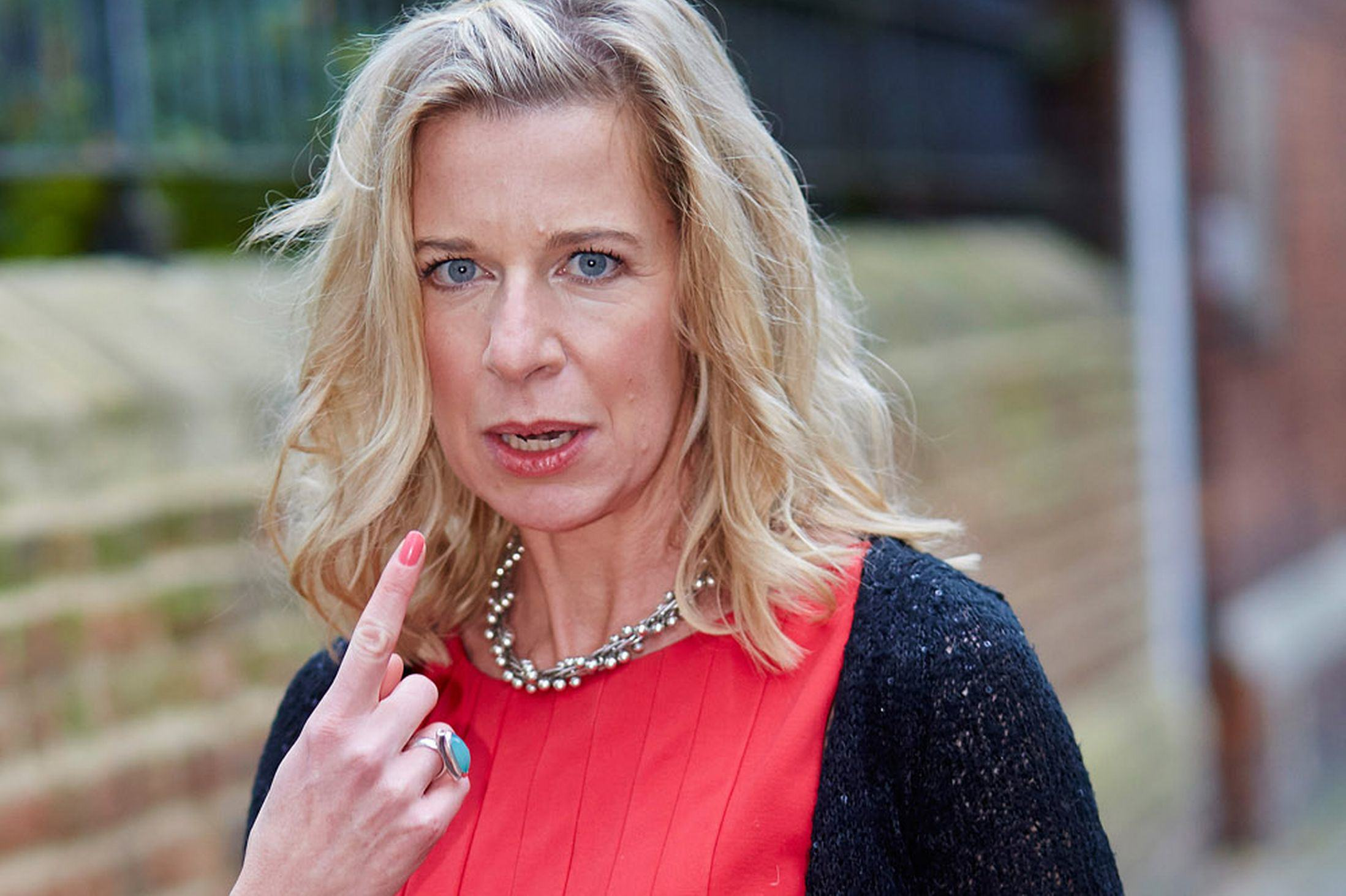 Katie Hopkins Says She WOULD Star In Porn For The Right Price IiCwQlLUm1.jpg