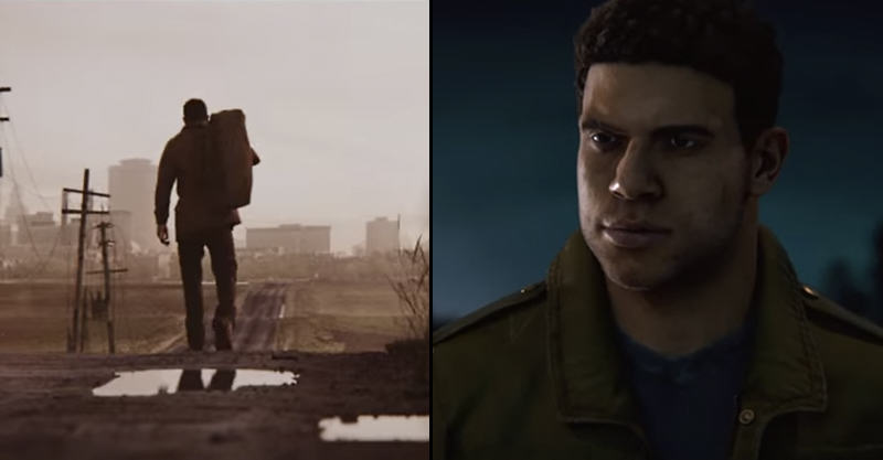 The Mafia 3 Trailer Has Just Dropped Along With Storyline Details J9n2vThmw