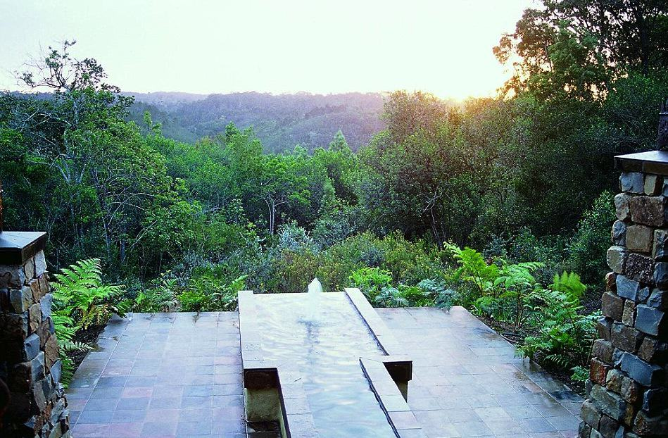 This Treetop Lodge In South Africa Is The Only Place I Want To Be, Ever JySbEPGei