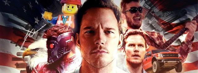 Chris Pratt Asked His Fans To Photoshop Him, Results Were Incredible K7aK02mMVpratt 4.jpg