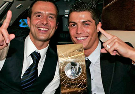 The Perks Of Being Cristiano Ronaldos Agent Are Unreal NsJeo39u1mendez web.jpg