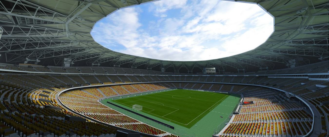 FIFA 16 Will Include These Brand New Stadiums On Launch Ouc5rJwpU