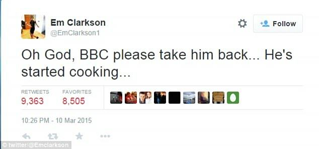 Jeremy Clarksons Daughter Taunts Him Over Twitter After Amazon Deal RPY6ChnZqem1.jpg