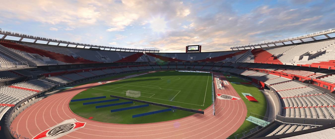 FIFA 16 Will Include These Brand New Stadiums On Launch RzIaVONU7