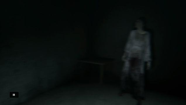 P.T. Is Still Surprising Fans With Undiscovered Scenes A Year On UNILAD 13815318758098968748