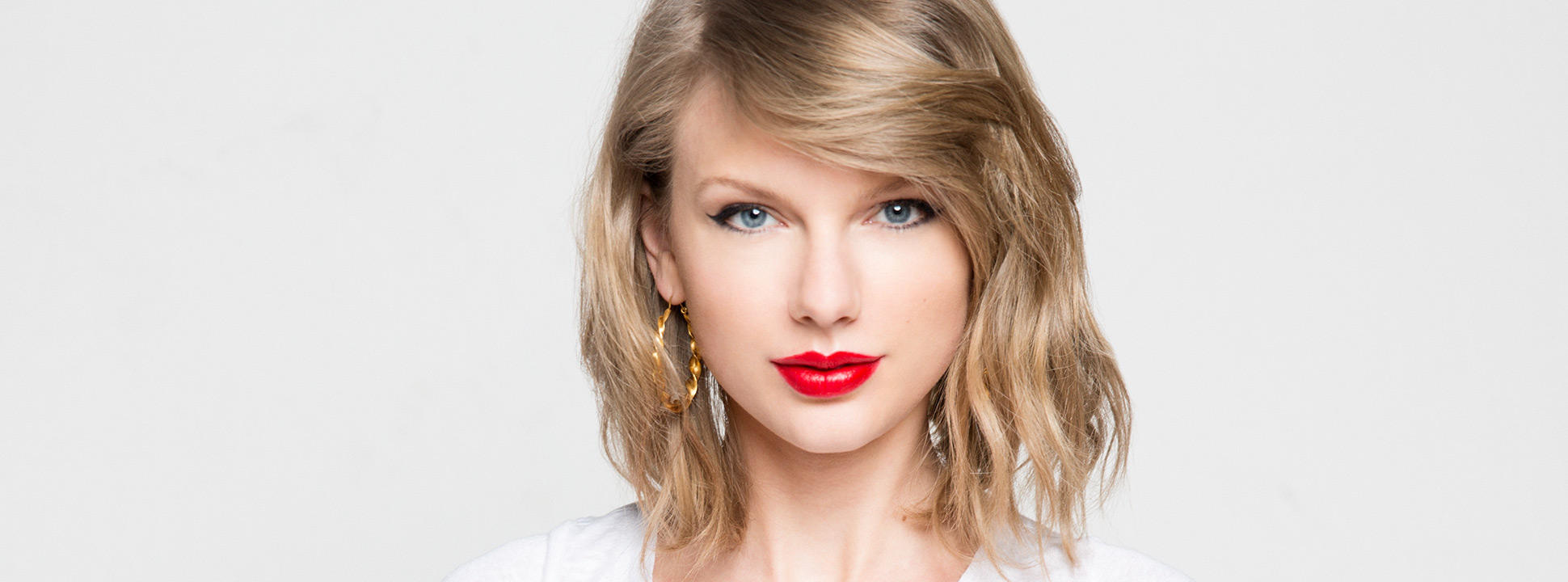 Taylor Swift Turns Down $2 Million Gig To Perform At A Christening For Free UNILAD 1512
