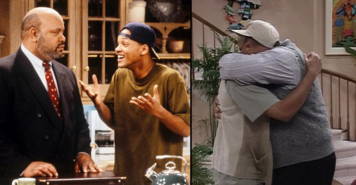 Its Not A Fresh Prince Reboot Without Uncle Phil UNILAD 162