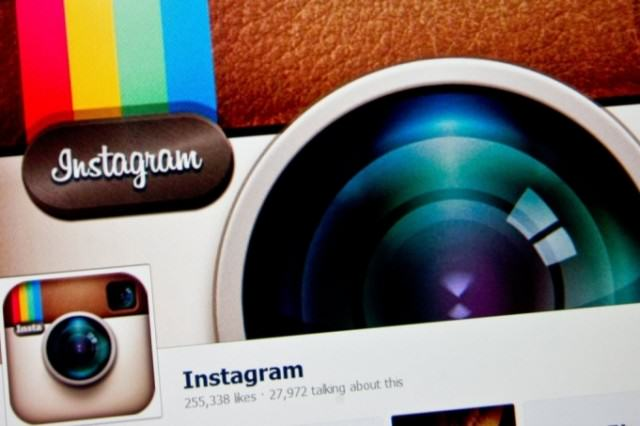 Instagram Update To Finally Allow Landscape And Portrait Photos UNILAD 2015 08 28 image 22 640x426