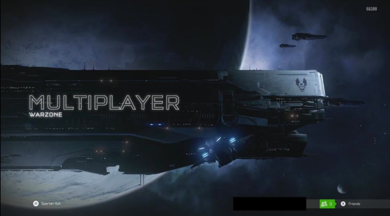 Halo 5: Guardians Leaked Sountrack And Multiplayer Details Are Legitimate UNILAD 2919014 14