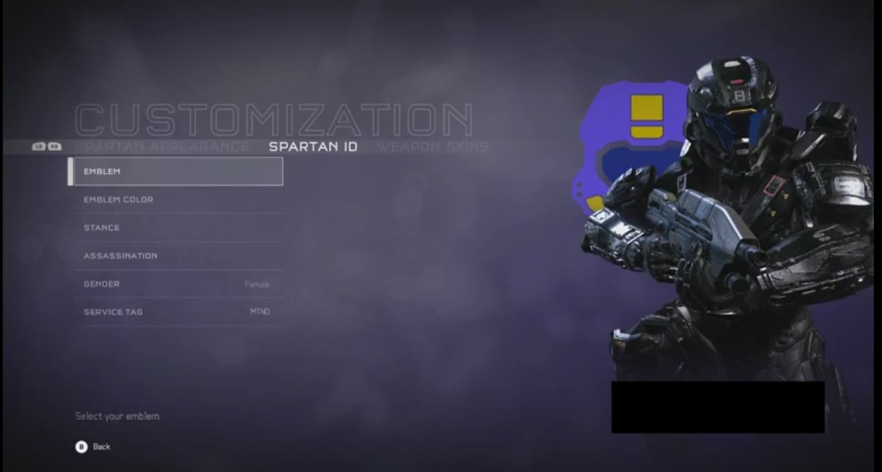 Halo 5: Guardians Leaked Sountrack And Multiplayer Details Are Legitimate UNILAD 2919019 63