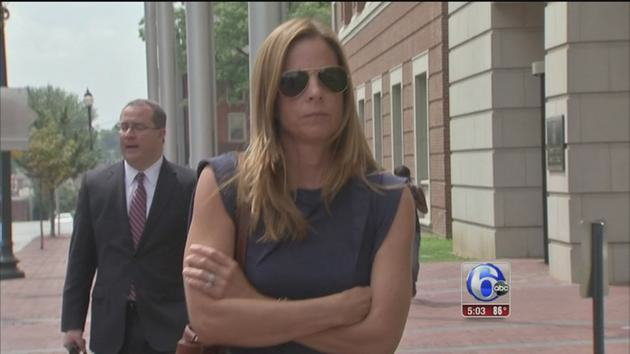 School Counsellor Tried To Seduce Boy, 16, With Promise She'd Get Him Into Harvard UNILAD 6 ABC2