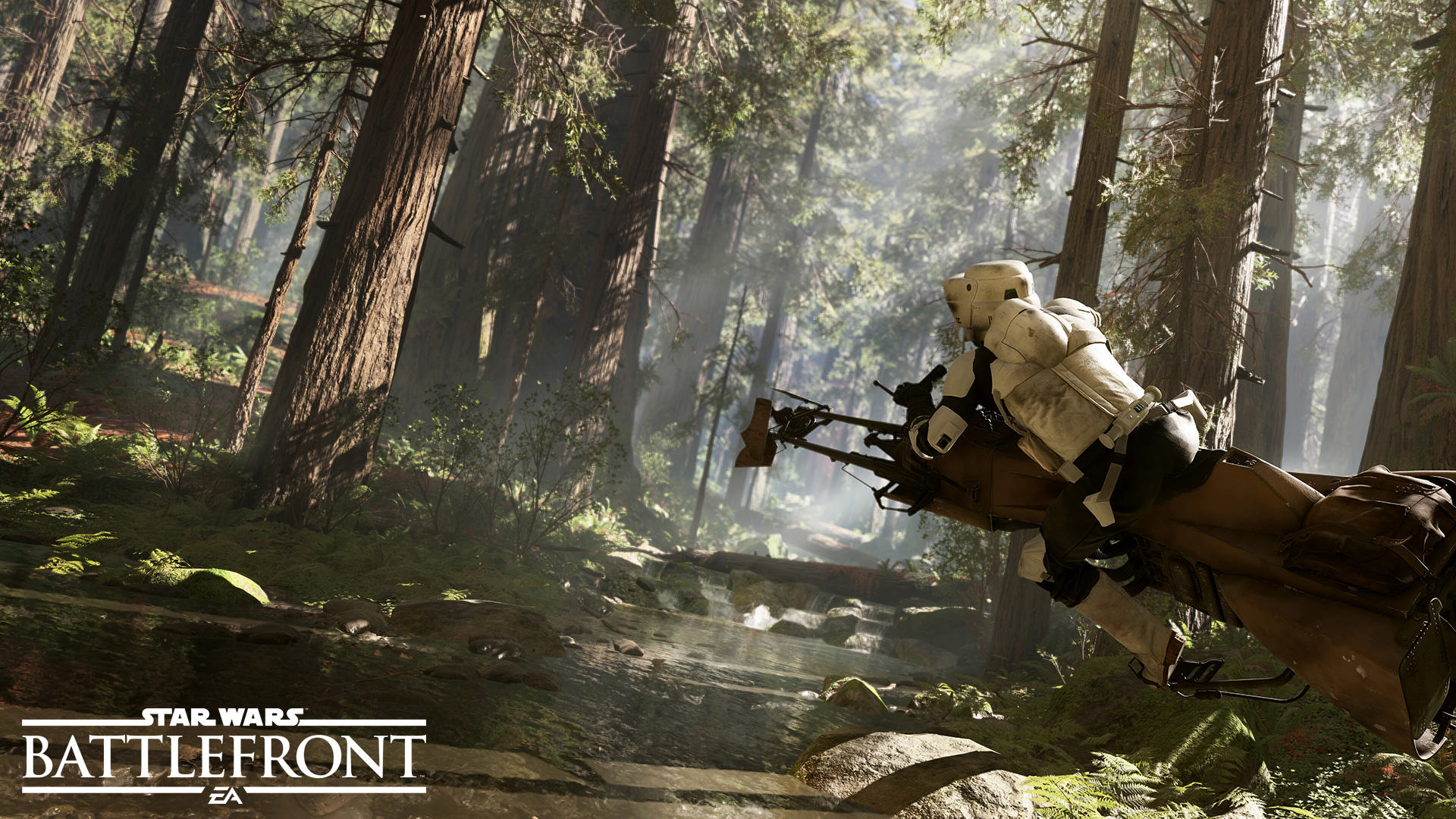 Star Wars: Battlefront Looks Stunning In These Desktop Backgrounds And Images UNILAD 8htMNBk Imgur3
