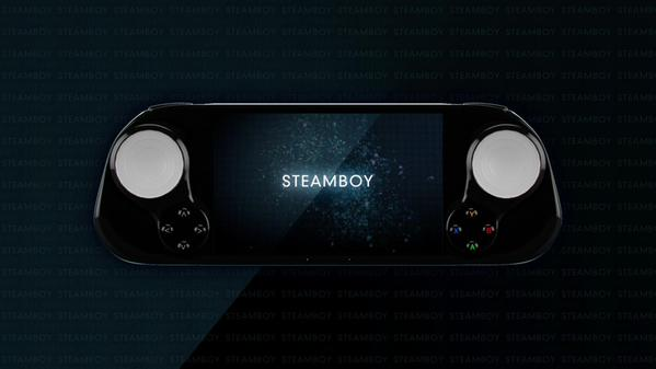 This Portable Steam Machine Now Has A Price And Release Date UNILAD B pm6vBW8AEkP2J2