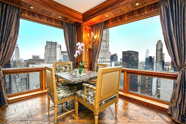 Cristiano-Ronaldo-New-York-Apartment (1)