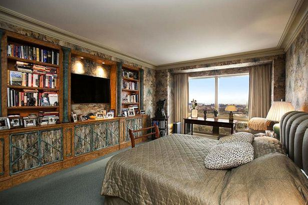 Cristiano-Ronaldo-New-York-Apartment (7)
