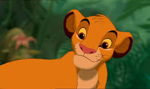 Brand New Lion King Sequel On Its Way To Disney Channel %name