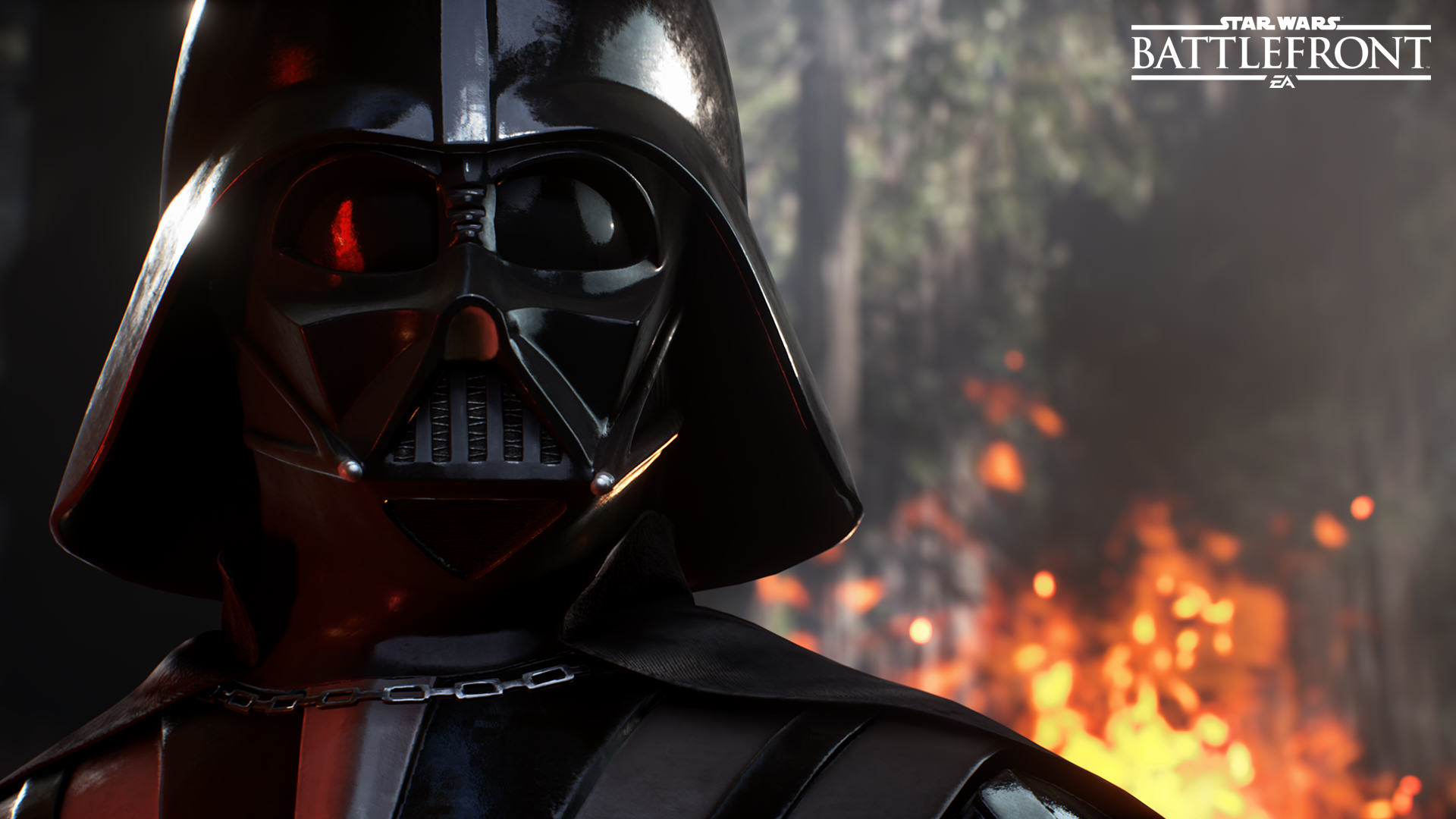 Star Wars: Battlefront Looks Stunning In These Desktop Backgrounds And Images UNILAD ImzaoT7 Imgur2