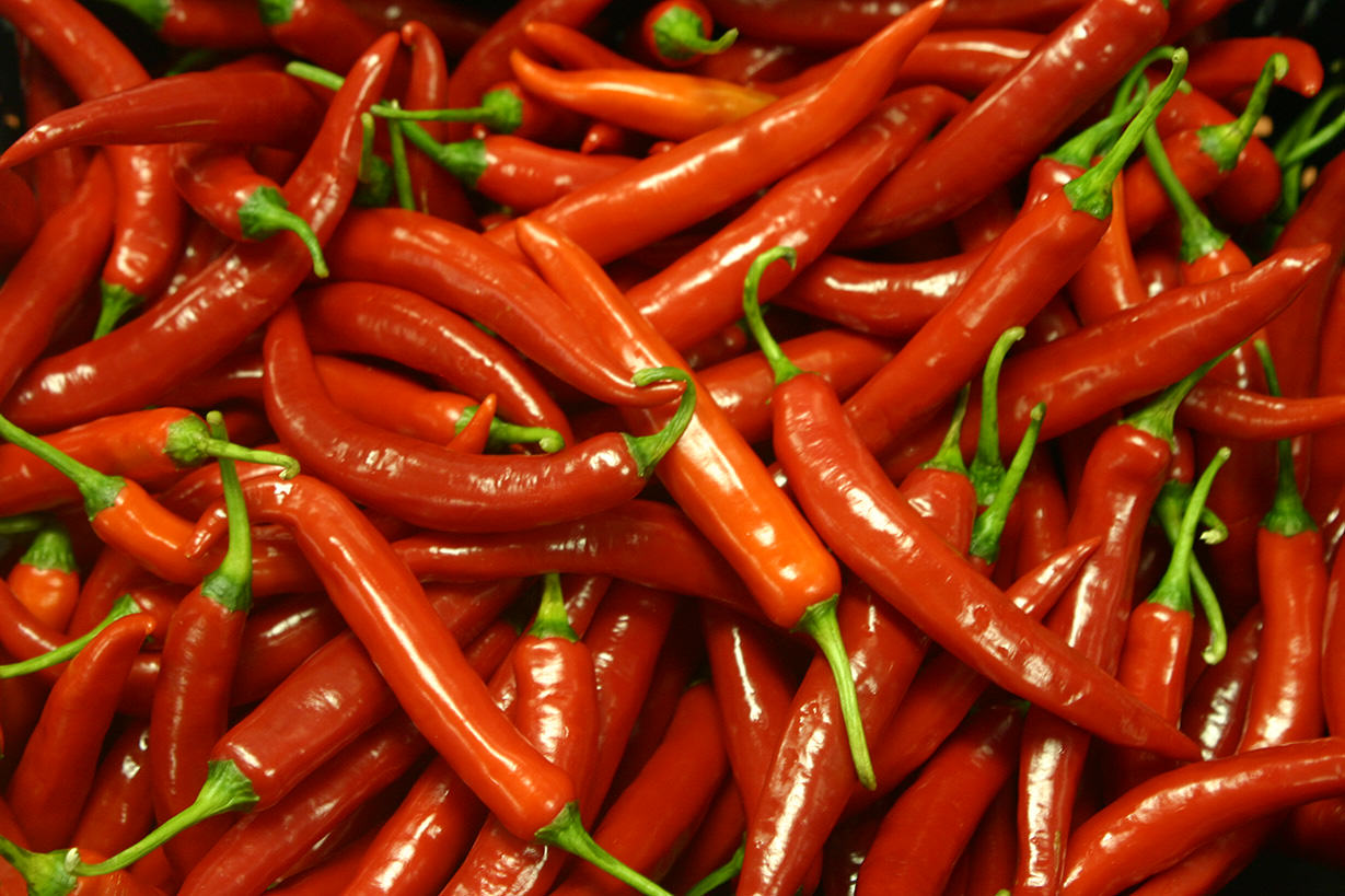 Eating Frequent Spicy Meals Linked To Increased Life Expectancy UNILAD J2AgMPyKFdDlH