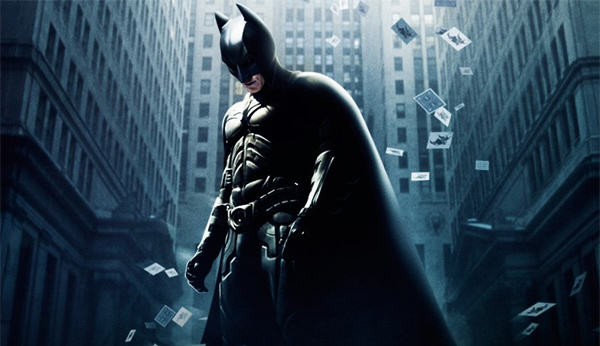 Rumor-Batman-3-Set-To-Film-In-April