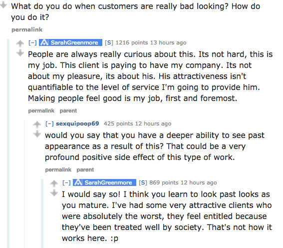 A Sex Worker Did An AMA To Highlight The Realities Of Legal Prostitution UNILAD Screen Shot 2015 08 13 at 15.37.308