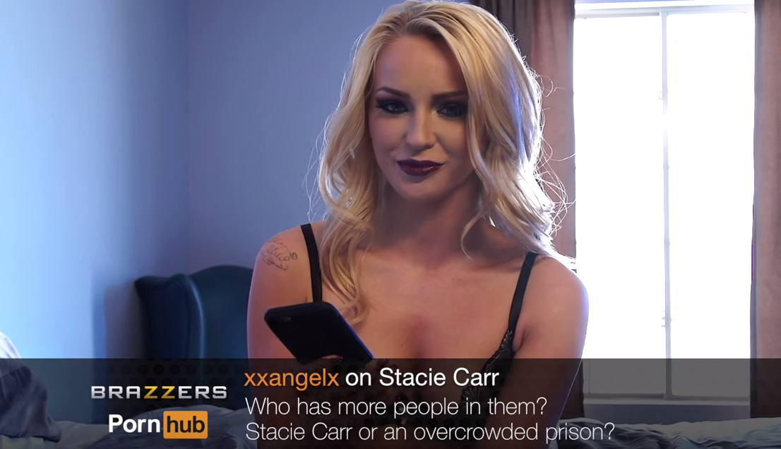 Porn Stars Read Out The Meanest Internet Comments About Themselves UNILAD Screen Shot 2015 08 26 at 11.08.215