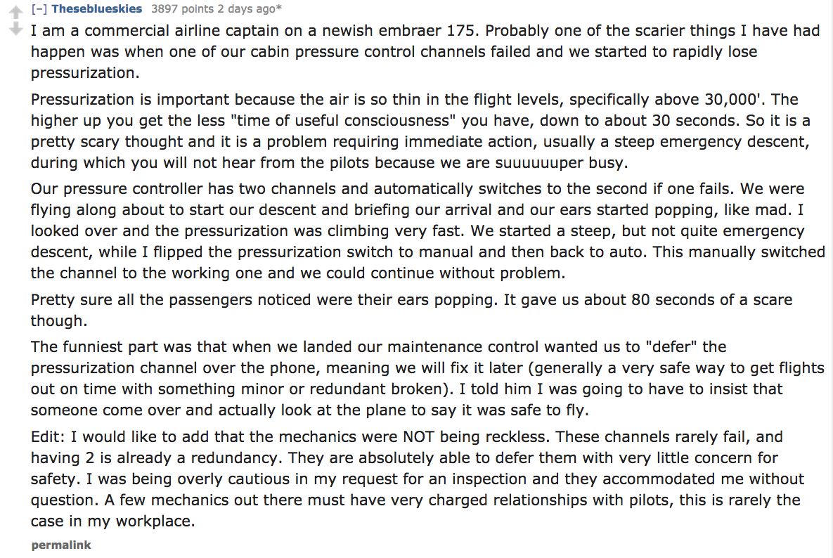 Pilots Reveal Terrifying Truth About How Often Flights Come Close To Disaster UNILAD Screen Shot 2015 08 26 at 15.30.356