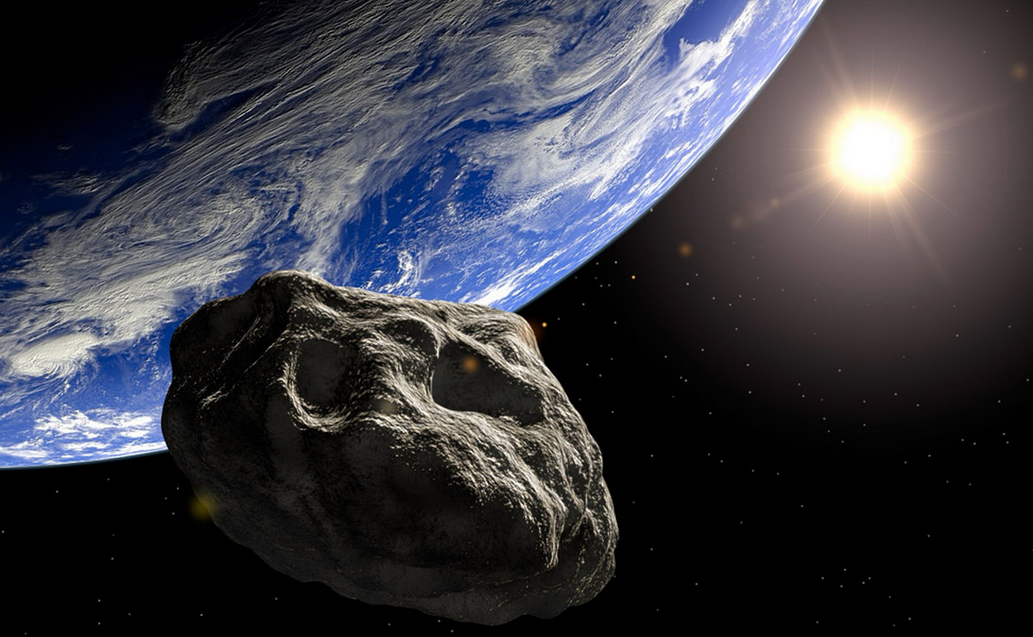 Another Asteroid Is Going To Destroy Earth, Again UNILAD Screen Shot 2015 08 28 at 12.23.016