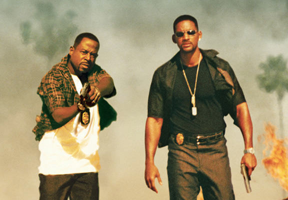 Release Dates For Bad Boys 3 & 4 Announced UNILAD WIDlGU495f