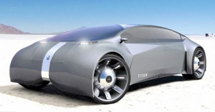 Heres What Apples Self Drive Car Could Look Like UNILAD apple car 5 NEW5