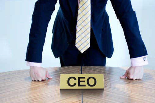 Chances Are, Your Boss Earns 183 Times What You Do UNILAD ceo03