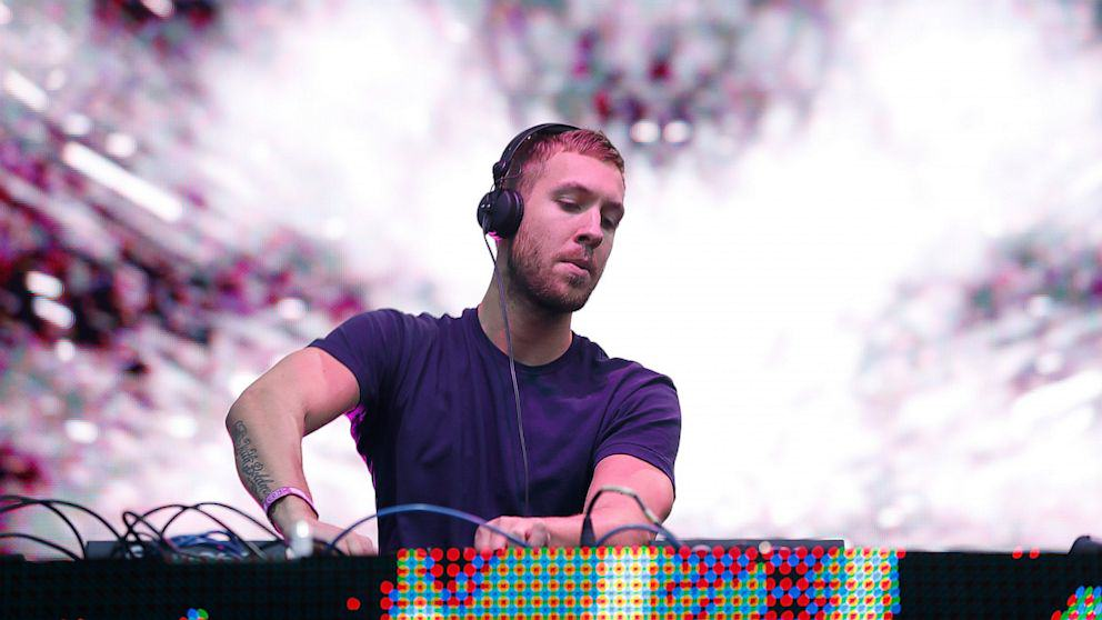 These Are The Worlds Ten Richest DJs UNILAD ch6