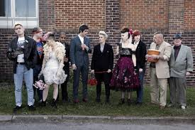 Shane Meadows Hints At This Is England 90 Follow Up %name