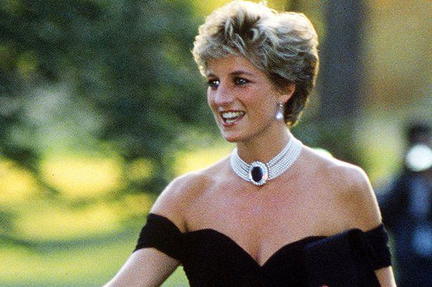 Donald Trump Tried To Date Princess Diana And Apparently She Found Him Creepy As F*ck UNILAD dt6