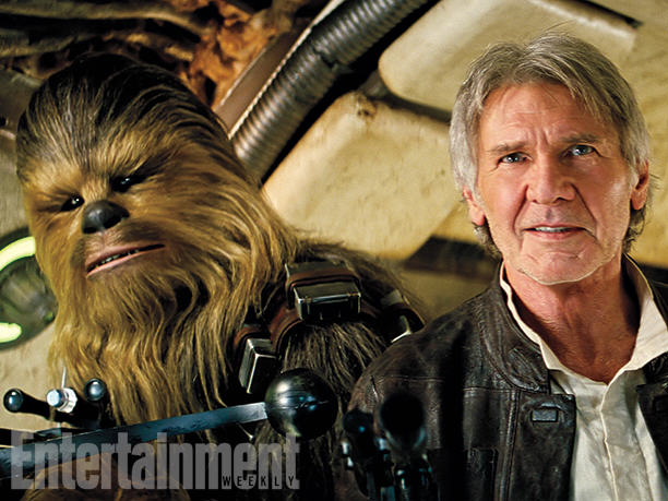 These 12 Star Wars: The Force Awakens Images Are Glorious UNILAD ep7 175875 1377 1378 016