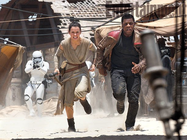 These 12 Star Wars: The Force Awakens Images Are Glorious UNILAD ep7 26115 1377 1378 03 0 02