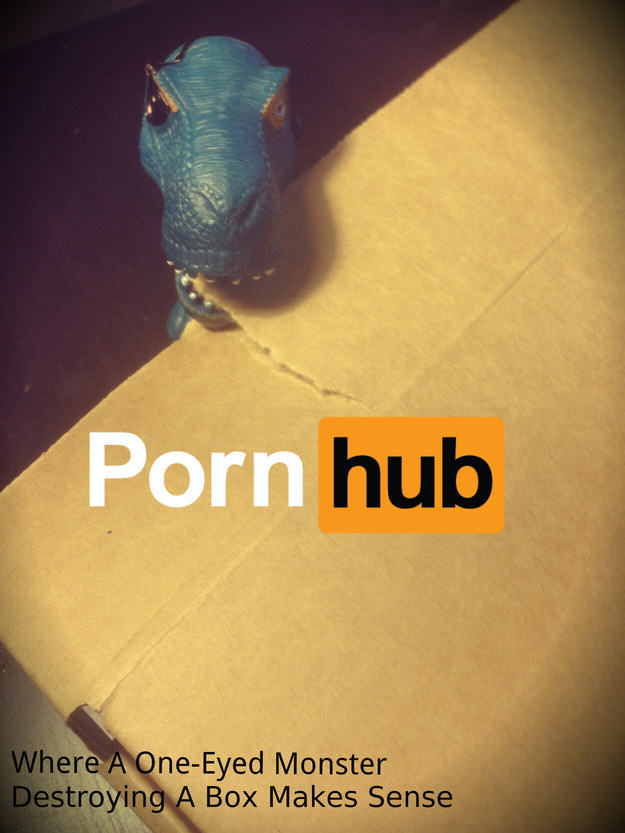 Pornhub To Start Charging For Premium HD Porn UNILAD evDJfy