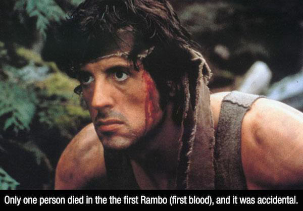 Facts From Films That Will Change The Way You View Them UNILAD film facts 108