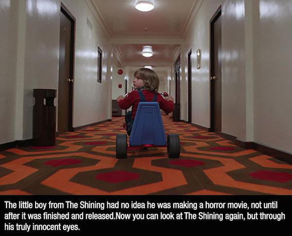 Facts From Films That Will Change The Way You View Them UNILAD film facts 36