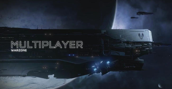 Halo 5: Guardians Leaked Sountrack And Multiplayer Details Are Legitimate UNILAD halo34