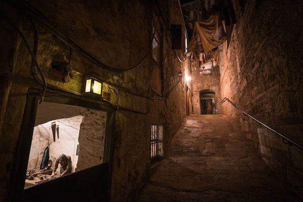 These Are Some Of The Most Haunted Places On The Planet UNILAD haunted 102