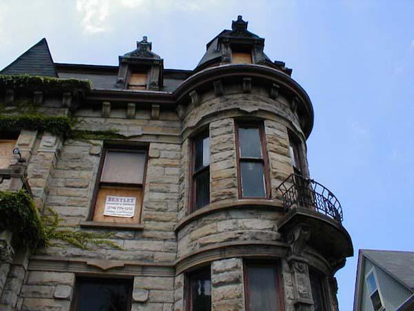 These Are Some Of The Most Haunted Places On The Planet UNILAD haunted 23