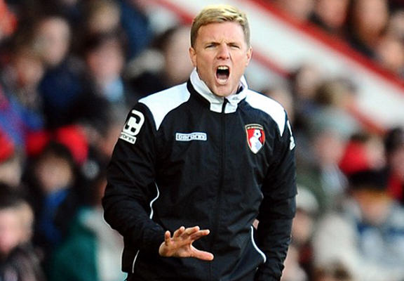 Here's Our Premier League Prediction For Bournemouth