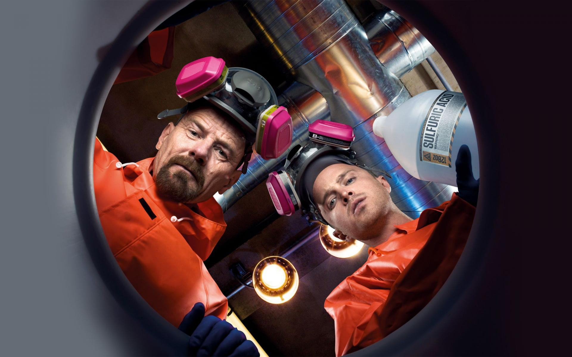 French Murderers Were Inspired By TV Show Breaking Bad UNILAD i3jvD4CG6Ex