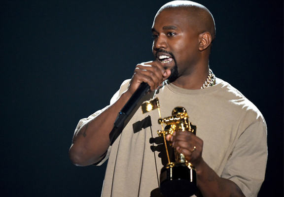 Kanye West Announces Plans To Run For U.S. President In 2020 UNILAD kanye president WEB8