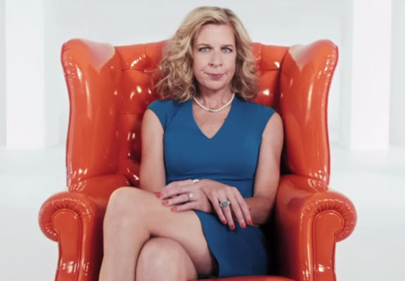 Katie Hopkins Fails With New Show As Viewers Give It A Miss UNILAD kh web3