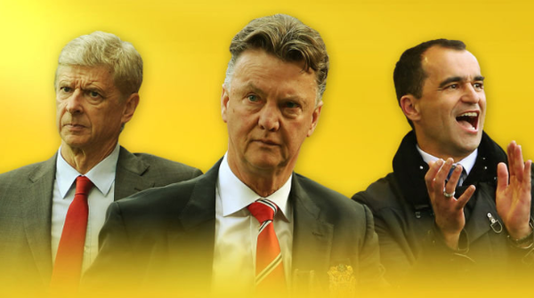 The Only Drinking Game You Need This Transfer Deadline Day UNILAD lvg2