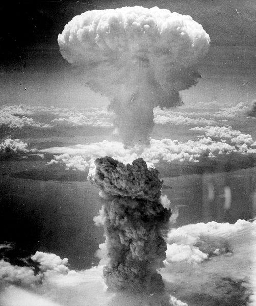 Survivor Of Nuclear Explosion Reveals His Scars 70 Years On UNILAD nagasaki bombing5
