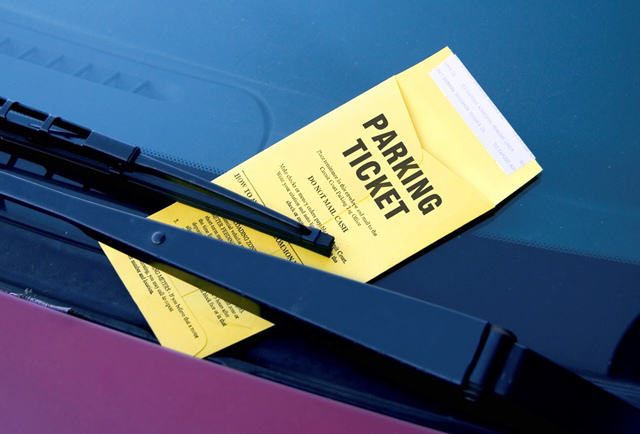 parkingticket1