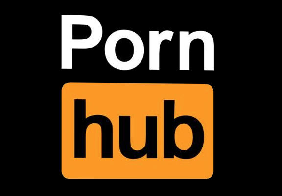 The Pornhub Comment Section Is A VERY Weird Place UNILAD ph web4