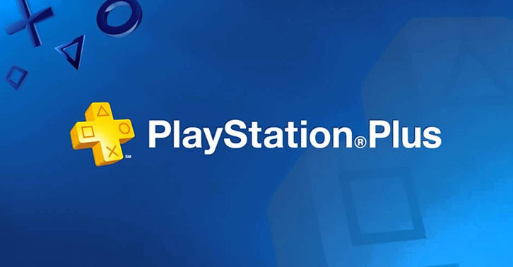 Playstation Plus Is Set For A Price Hike Soon According To Sony UNILAD playstation47